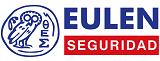 REPORTE DE EULEN – REPORT FROM EULEN